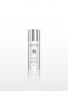 """Magically transform your skin"""""""