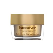Old smoothie: Bannatyne