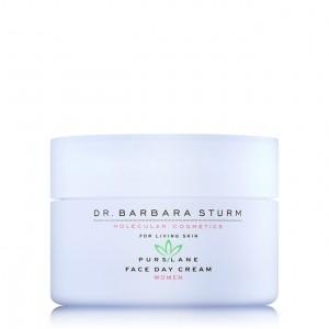 Molecular cosmetics: Dr Barbara Sturm's Day Cream