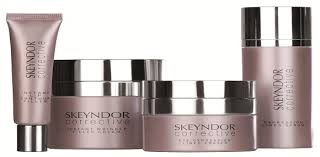 Creams to fill out your wrinkles: Skeyndor