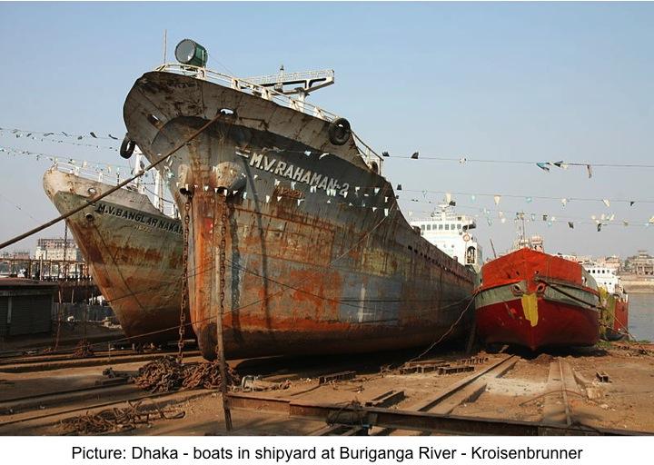China_Shipbuilding_Struggles.jpg