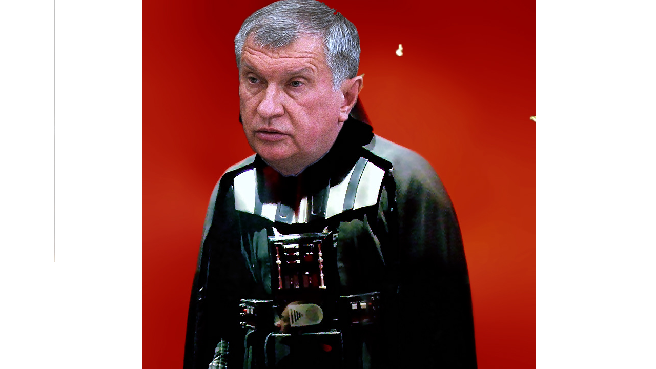Igor_Sechin_Darth_Vader_Oil_Prices.png