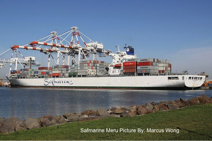 Maersk_Lines_Safmarine_Meru.jpg