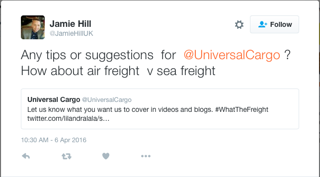 Ocean_Freight_vs._Air_Freight.png