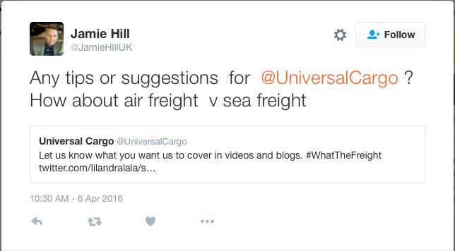 Ocean_Freight_vs._Air_Freight.png