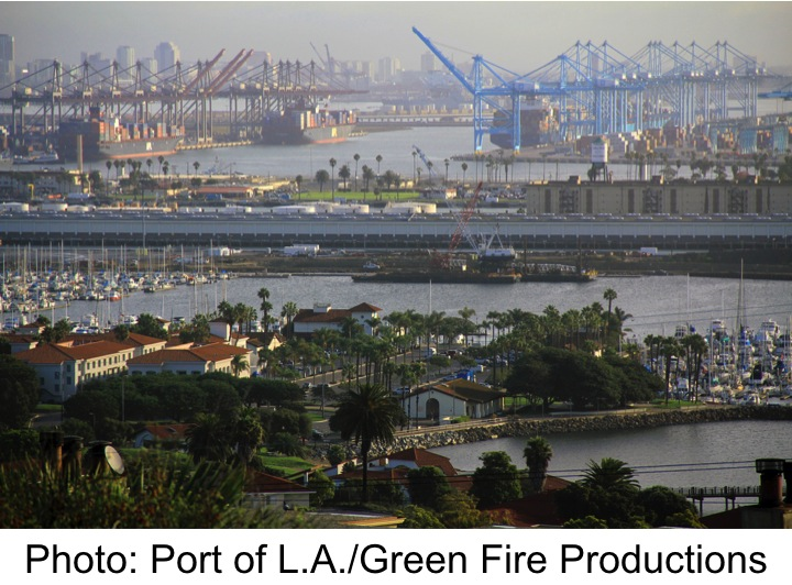 Port_of_Los_Angeles_Broke_Anti-Pollution_Agreement.jpg
