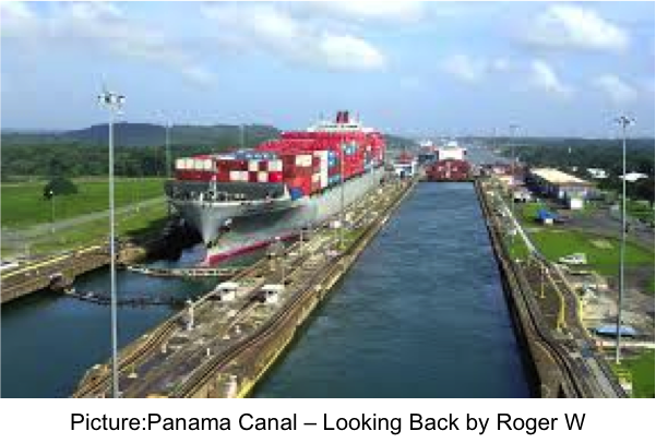 Whats_Going_On_With_Panama_Canal_Expansion-2.png