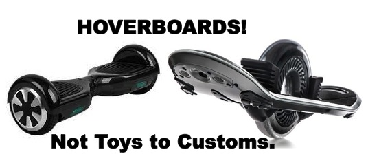 import_hoverboards_not_toys.jpg