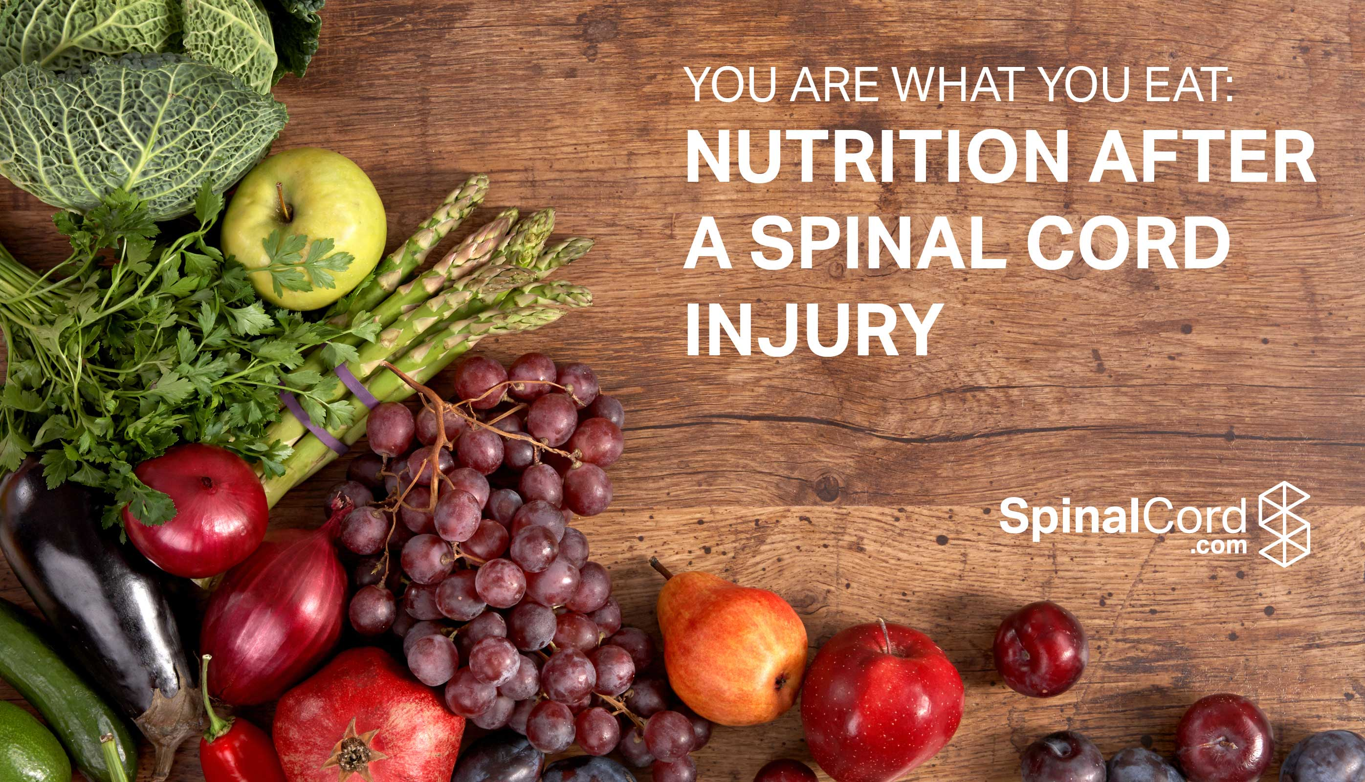 preventing spinal cord injury If you have been in a serious accident that resulted in spinal cord injury, you can take action to prevent others from being hurt equipment manufacturers and property owners are, or should be, aware of measures to prevent such serious injuries.