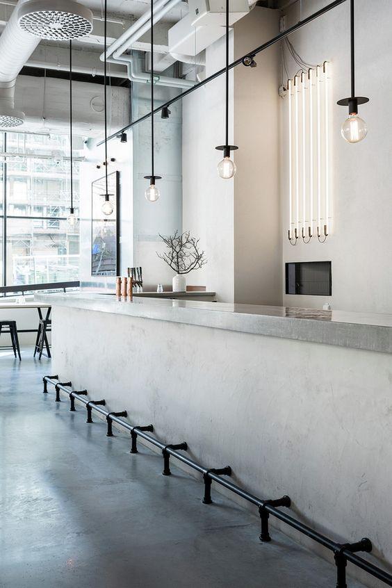 interiorismo-restaurantes