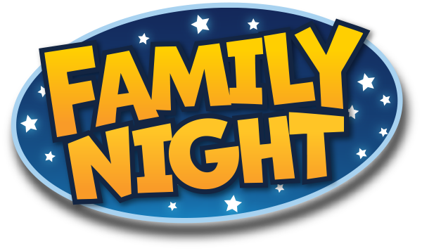 Image result for family night school ideas""
