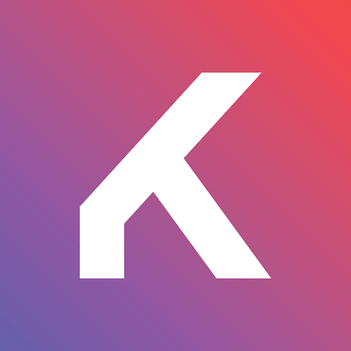 Moki-Kiosk-512x512-1