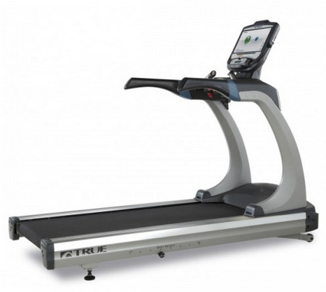 How Much Treadmill Should You Buy?