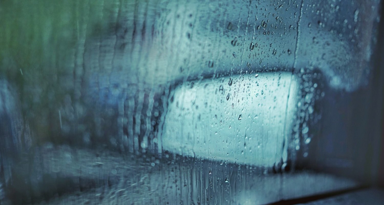 Rain_Dark
