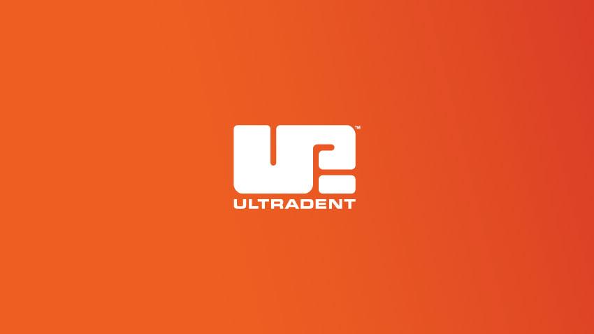 Ultradent Blog Post Featured Image Default