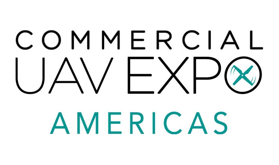 Commercial-UAV-Expo-Americas-1-1