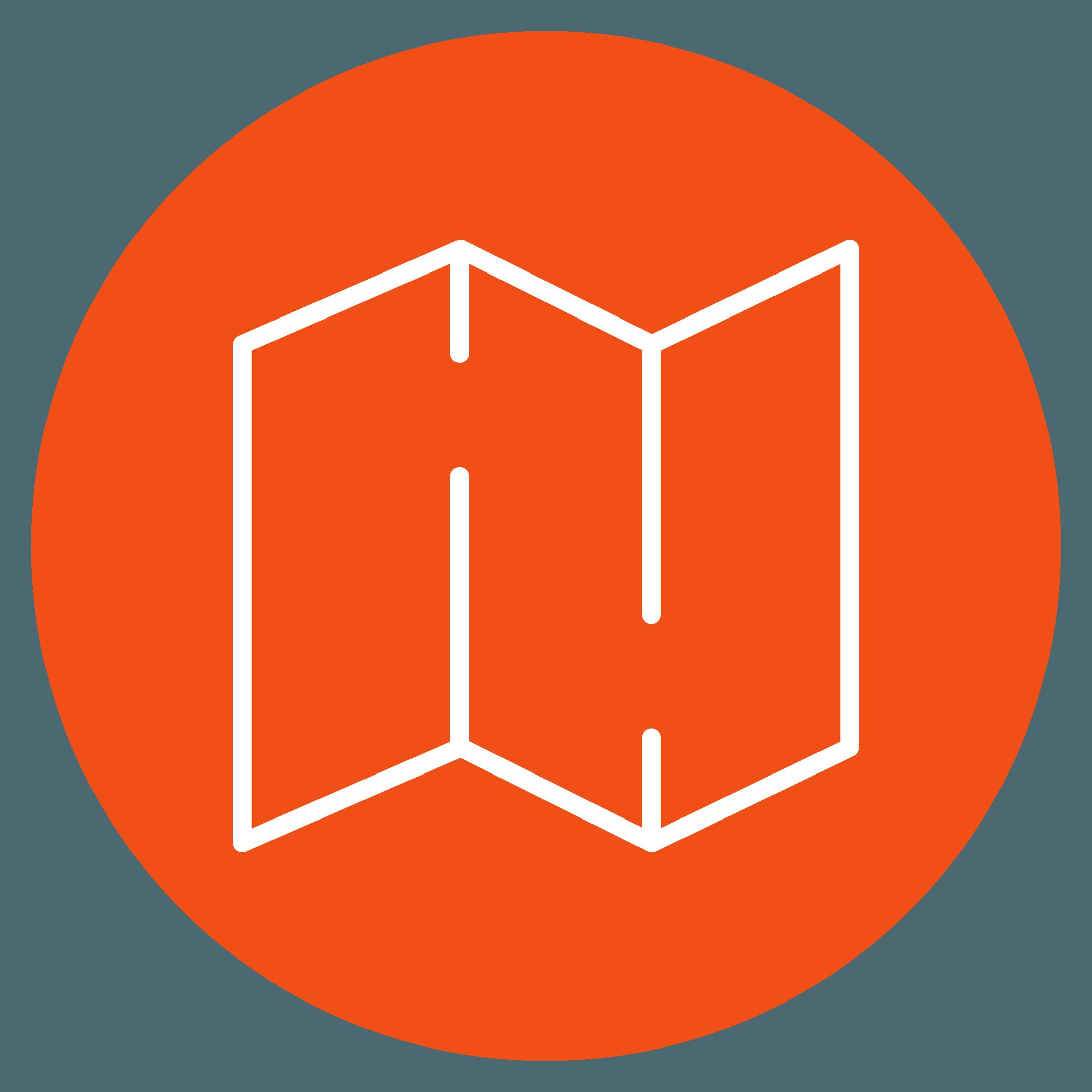GIS_Expertise-2