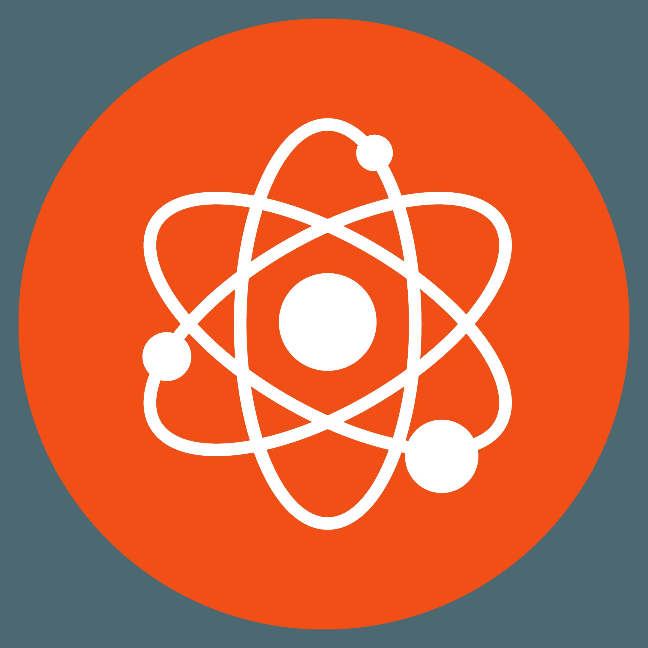 Natural_Sciences