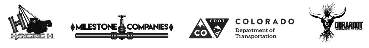 civil-logos-1