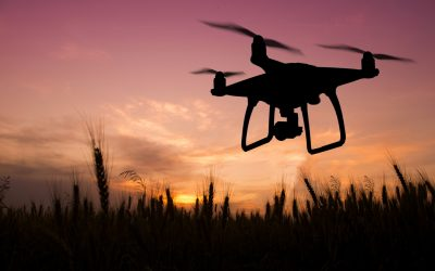 drone-sunset-400x250