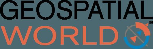 geospatial-world-logo