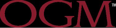 he-ogm-logo