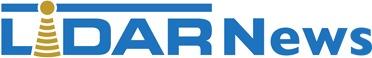 lidarnews-logo