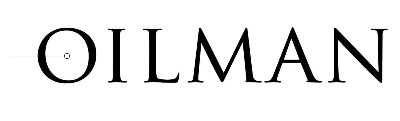 oilman-logo