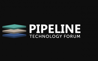 pipeline-tech-forum-logo-400x250-1