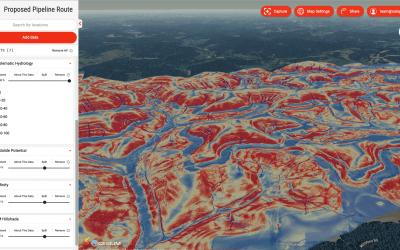 routing-landscape-400x250