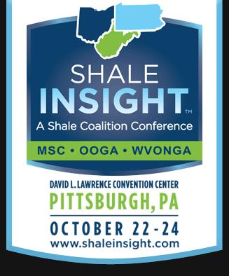 shale-insight-1