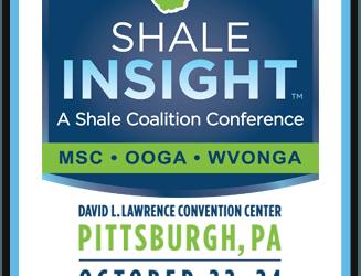 shale-insight-327x250