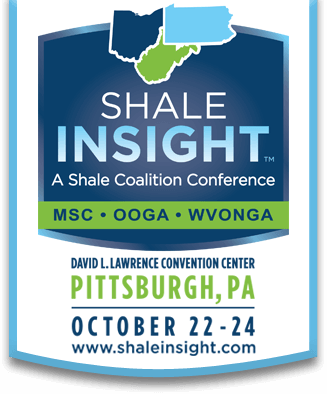 shale-insight