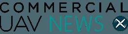 uav-news