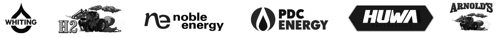 upstream-logos