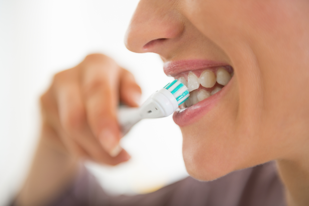 Your 10-step checklist to good oral health