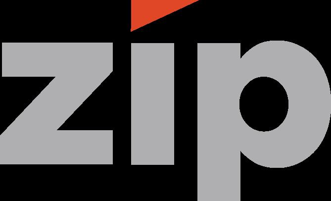 Profilo now offers zipMoney