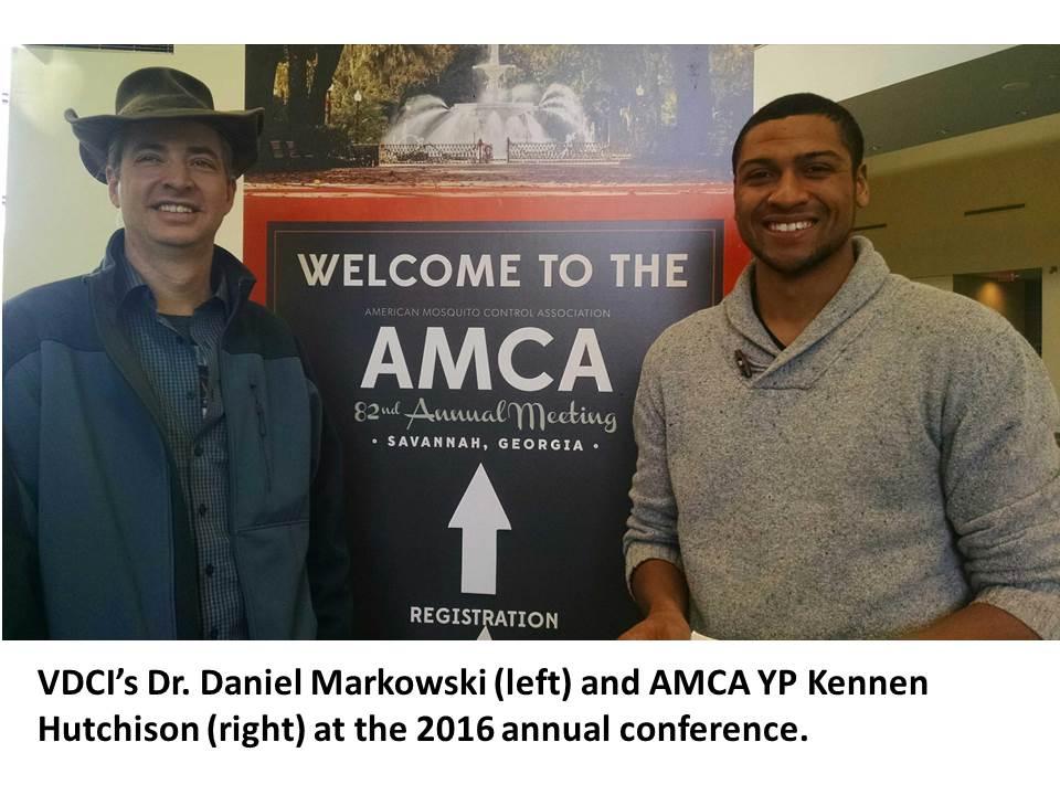 AMCA2016_YP_KennenHutchison_DanMarkowski.jpg