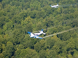 Aerial_Mosquito_Spraying_Two_Planes.jpg