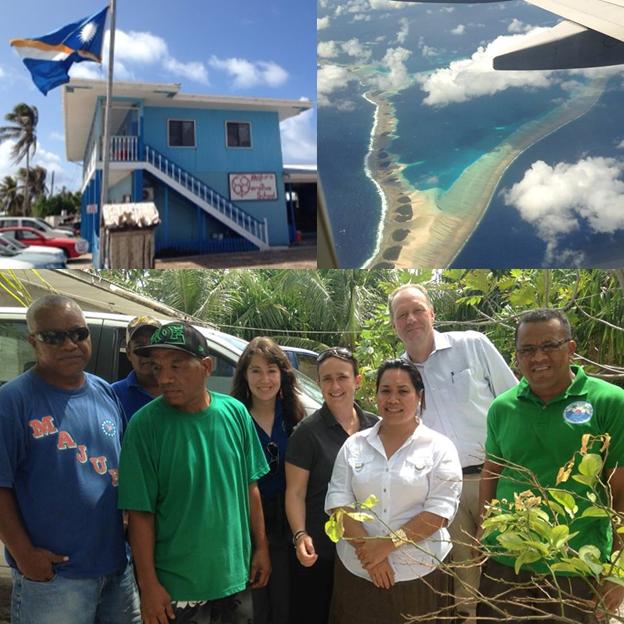 Marshall_Islands-1.png