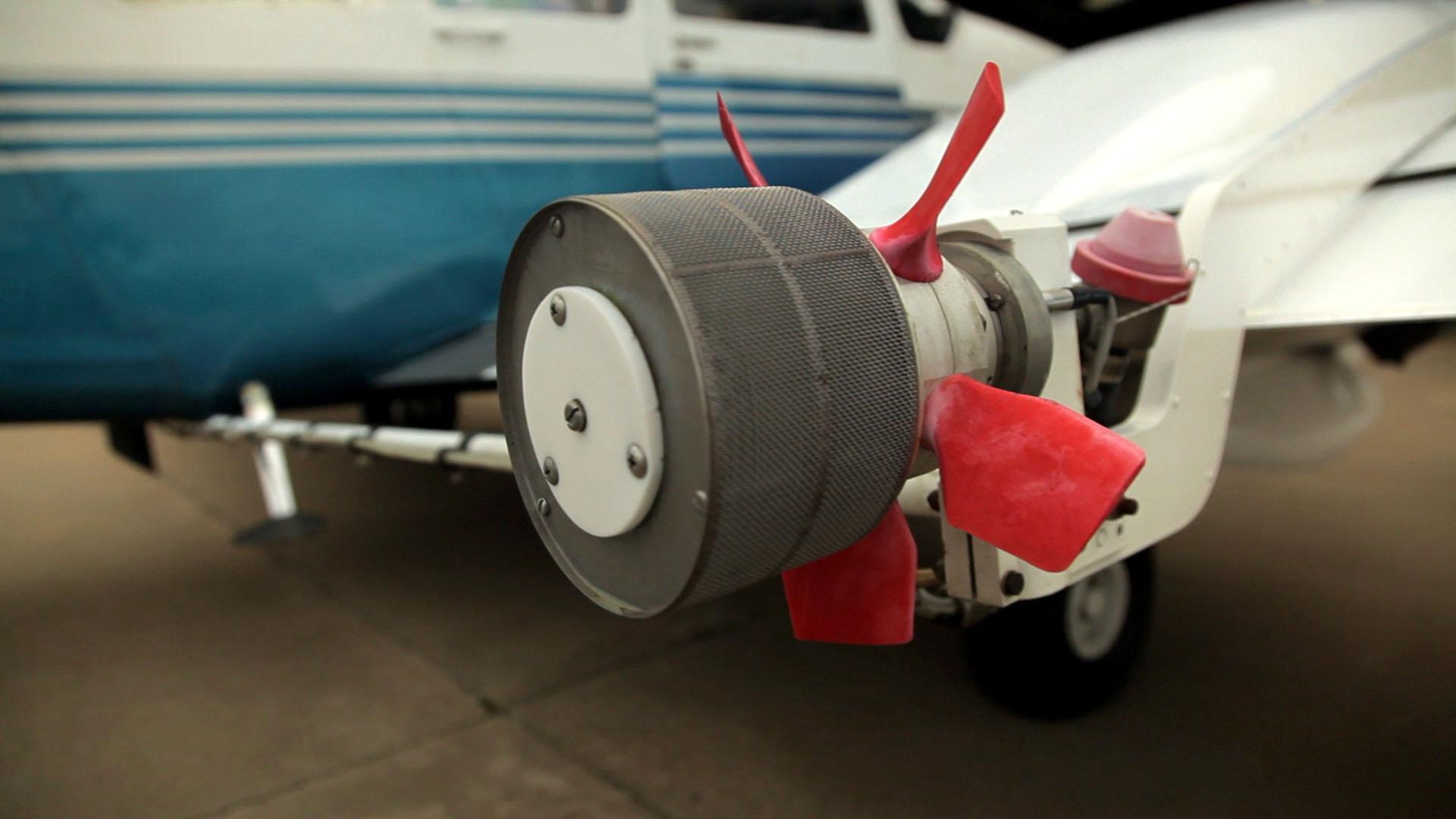 Micronairs_Aerial_Mosquito_Management_Spray_Equipment.jpg