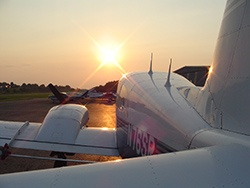 VDCI_Aerial_Mosquito_Management_Application_Sunset.jpg