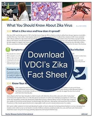 VDCI_Zika_Fact_Sheet_what_you_should_know_about_zika-1.jpg