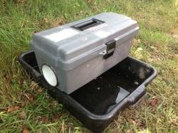 gravid-trap-mosquito-surveillance_250x187.jpg