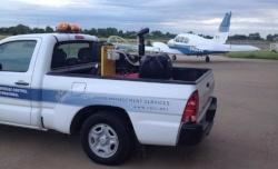 ground-aerial-truck-plane-mission-250x152_gville-malcomw