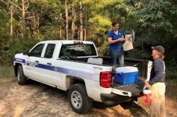 harvey-emergency-response-truck-surveillance-250x166-blog_TX-danm.jpg