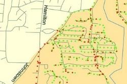gis-map_250x166.jpg