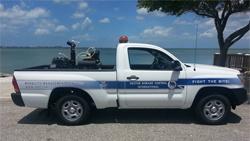 spray-truck_sarasota-FL_malcomw.jpg