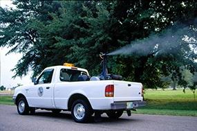 spray_truck