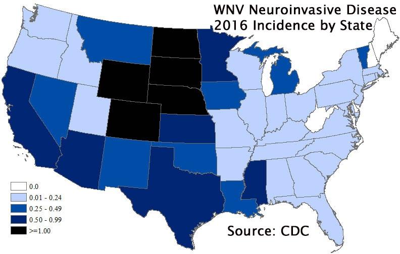 west-nile-virus-wnv-2016-incidence-cdc-map-united-states-01032017.jpg